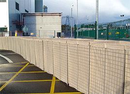barrier-elektrarna